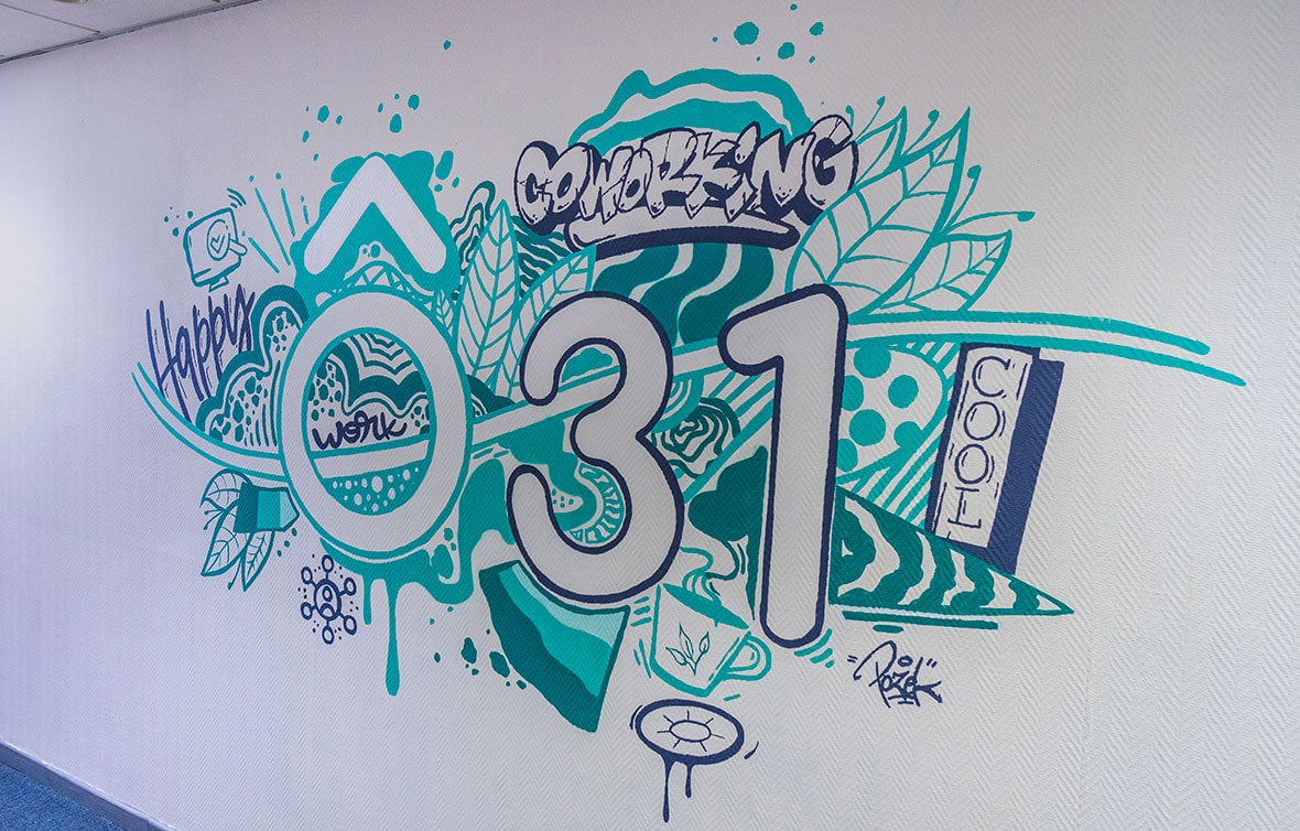 O31-coworking-decoration-graffiti