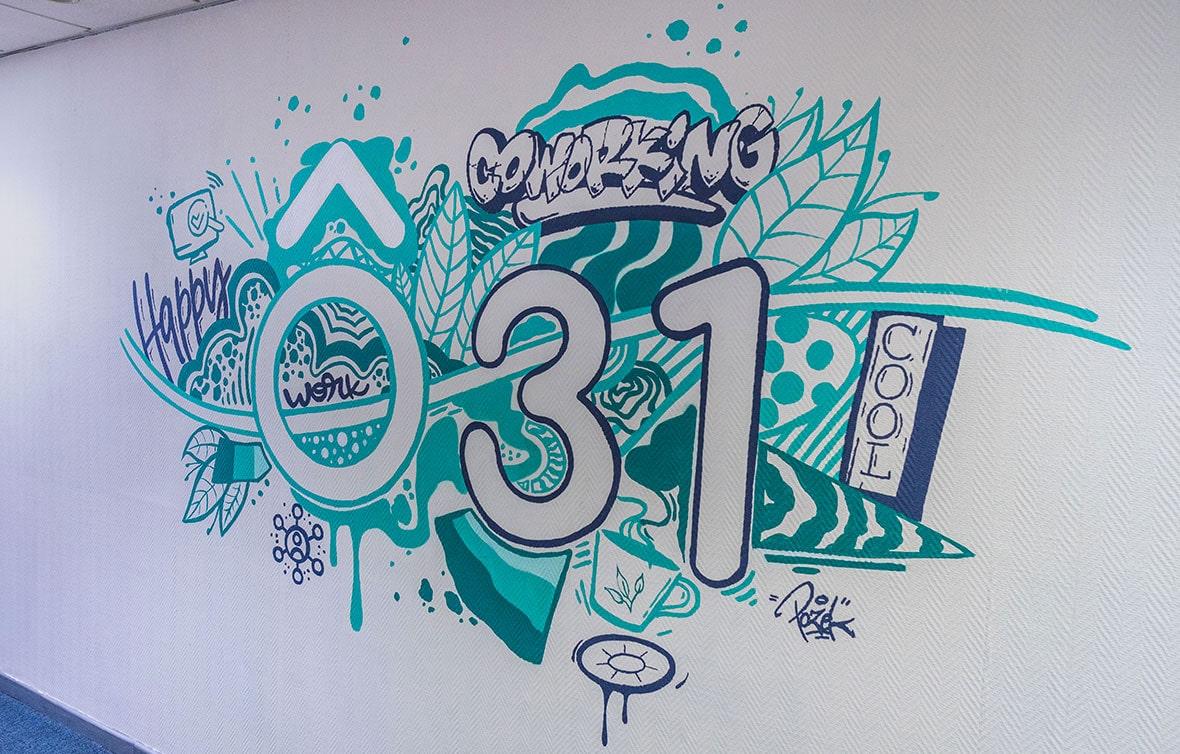 O31-coworking-decoration-graffiti