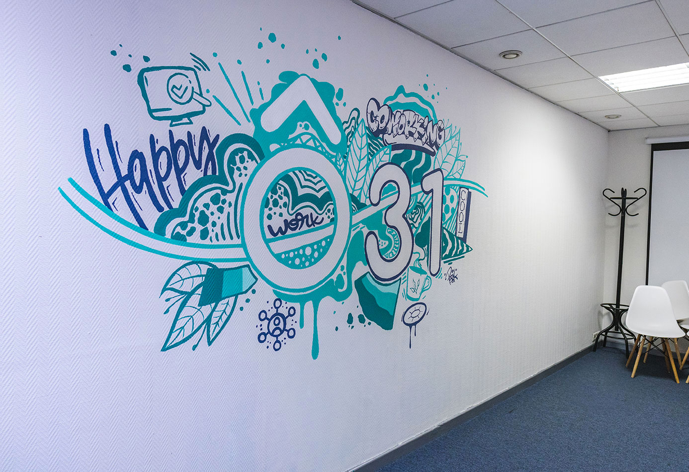 O31-coworking-decoration-murale-pozek