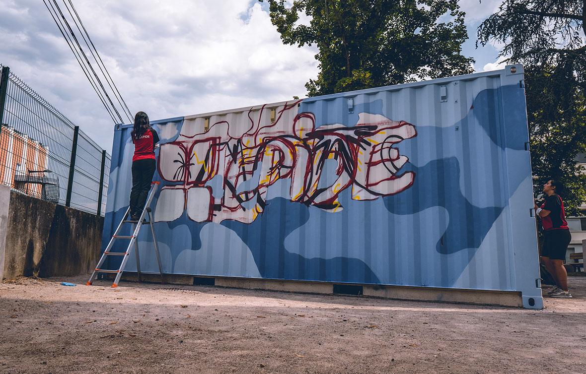 atelier-graff-epide-toulouse