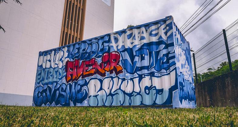 epide-graff