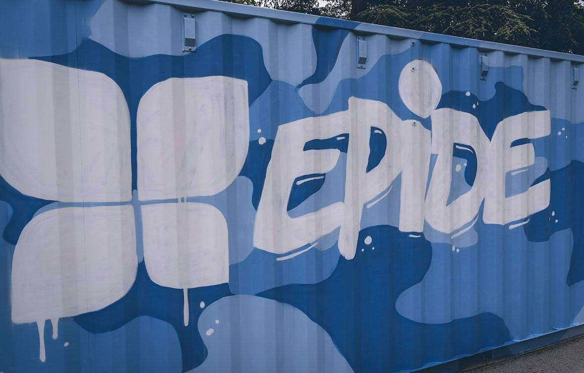atelier-graffiti-epide-toulouse