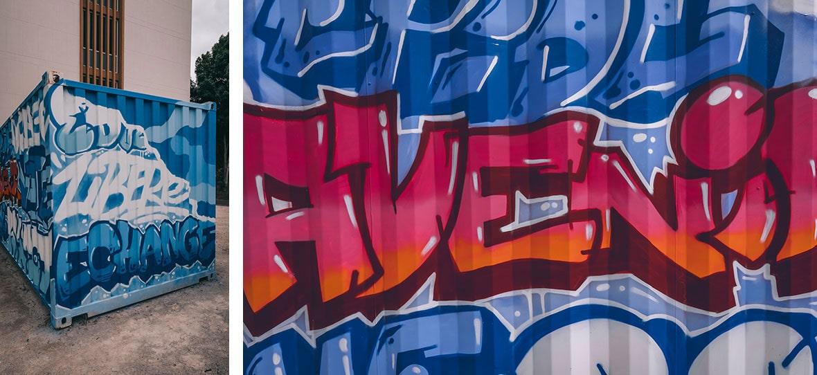 atelier-streetart-toulouse