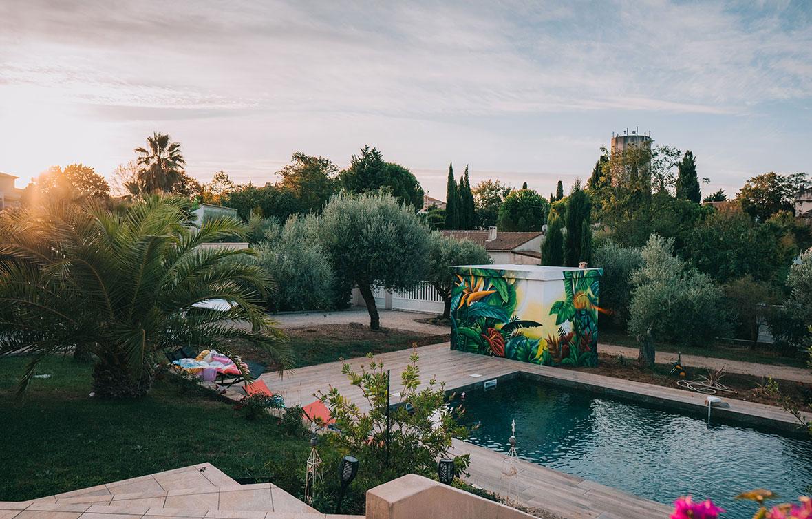 beautiful-pool-house-by-pozek
