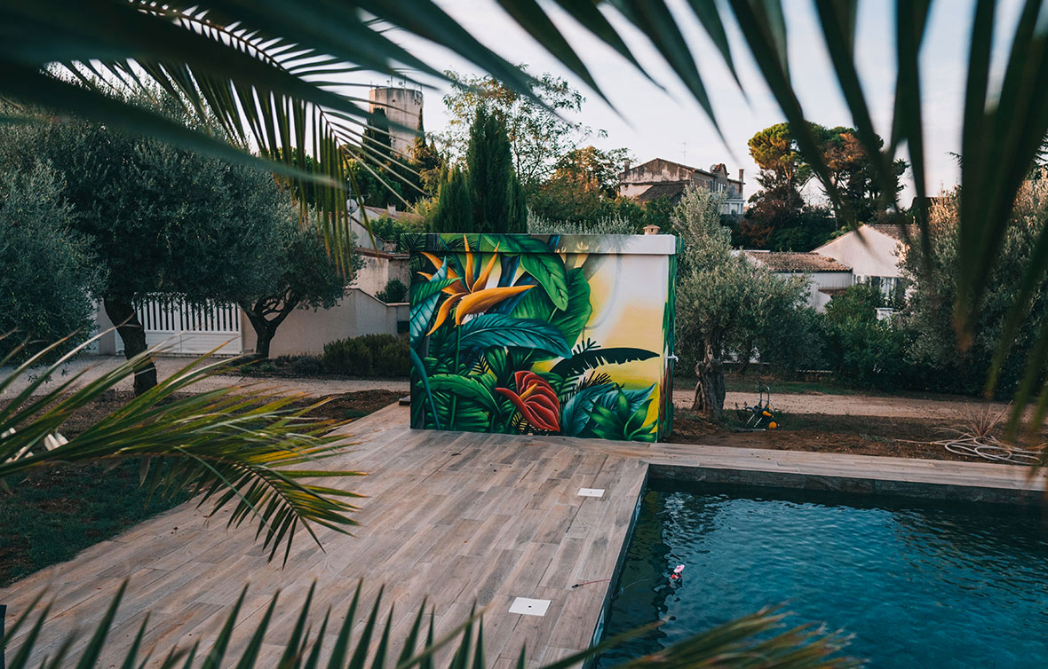 deco-graff-pool-house-beziers
