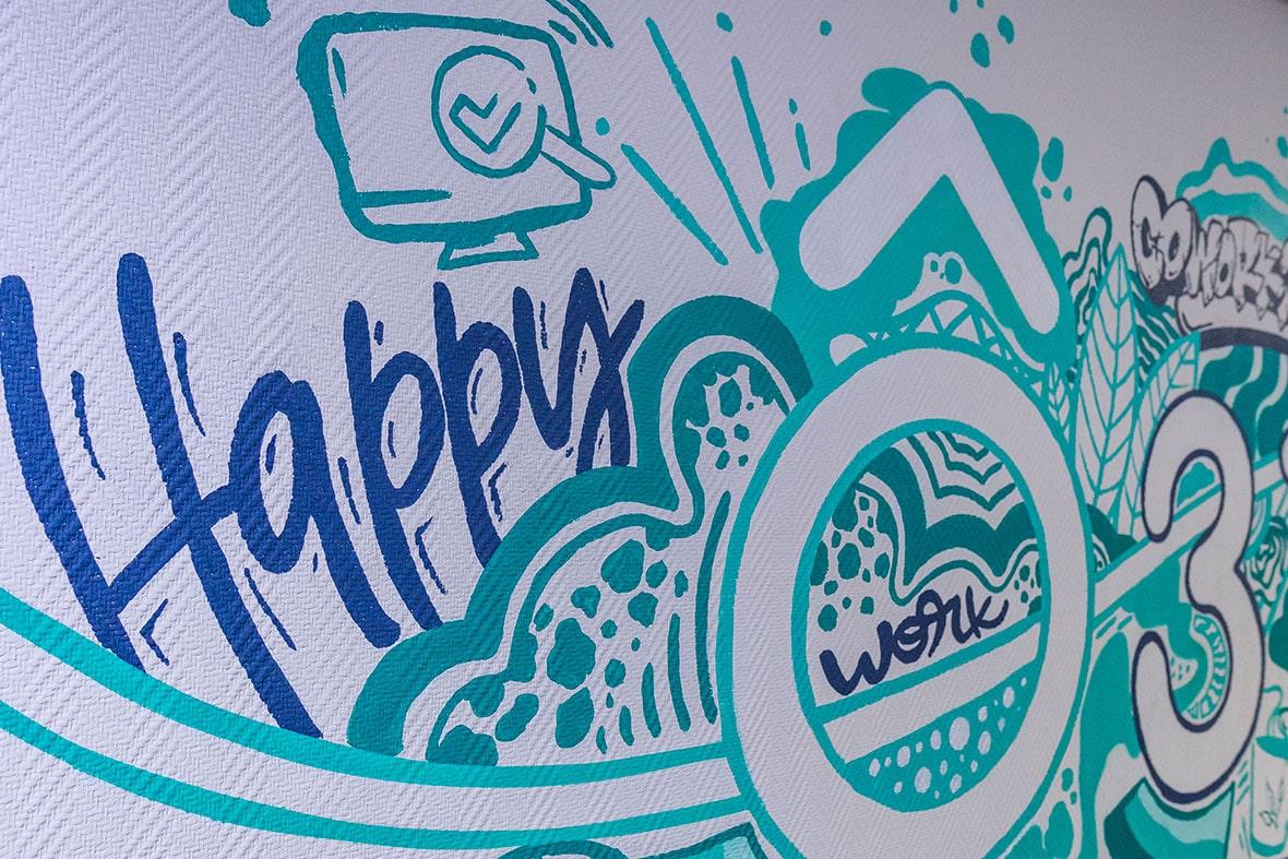 decoration-graffiti-O31-coworking