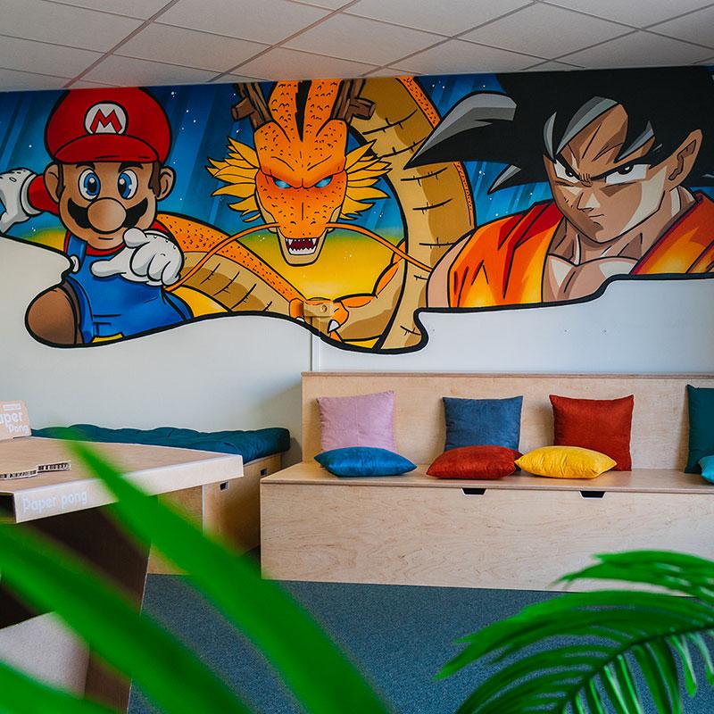 decoration-graffiti-settis-pozek