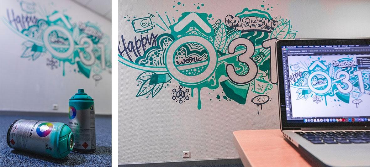 decoration-murale-coworking-O31-pozek
