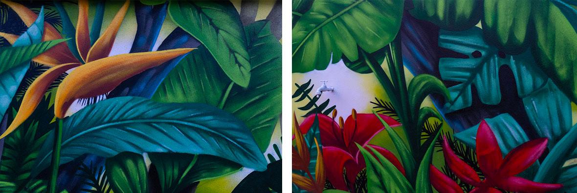 detail-decoration-tropical-pozek