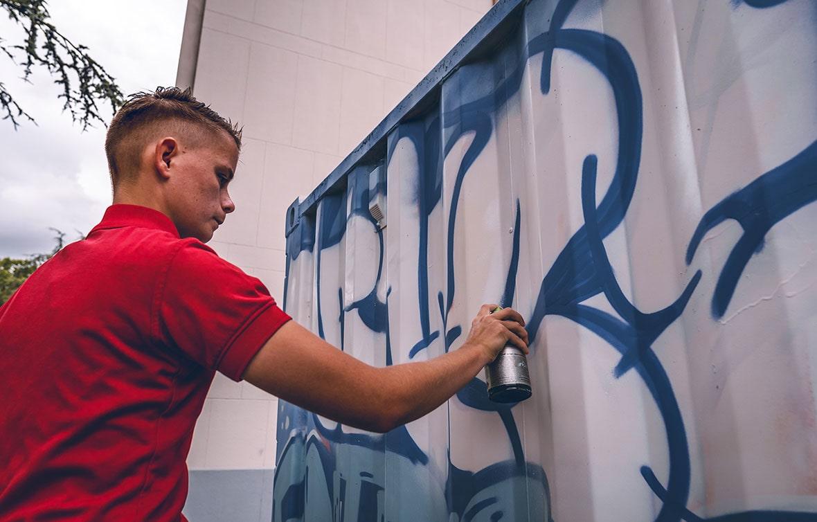 epide-atelier-graffiti-toulouse