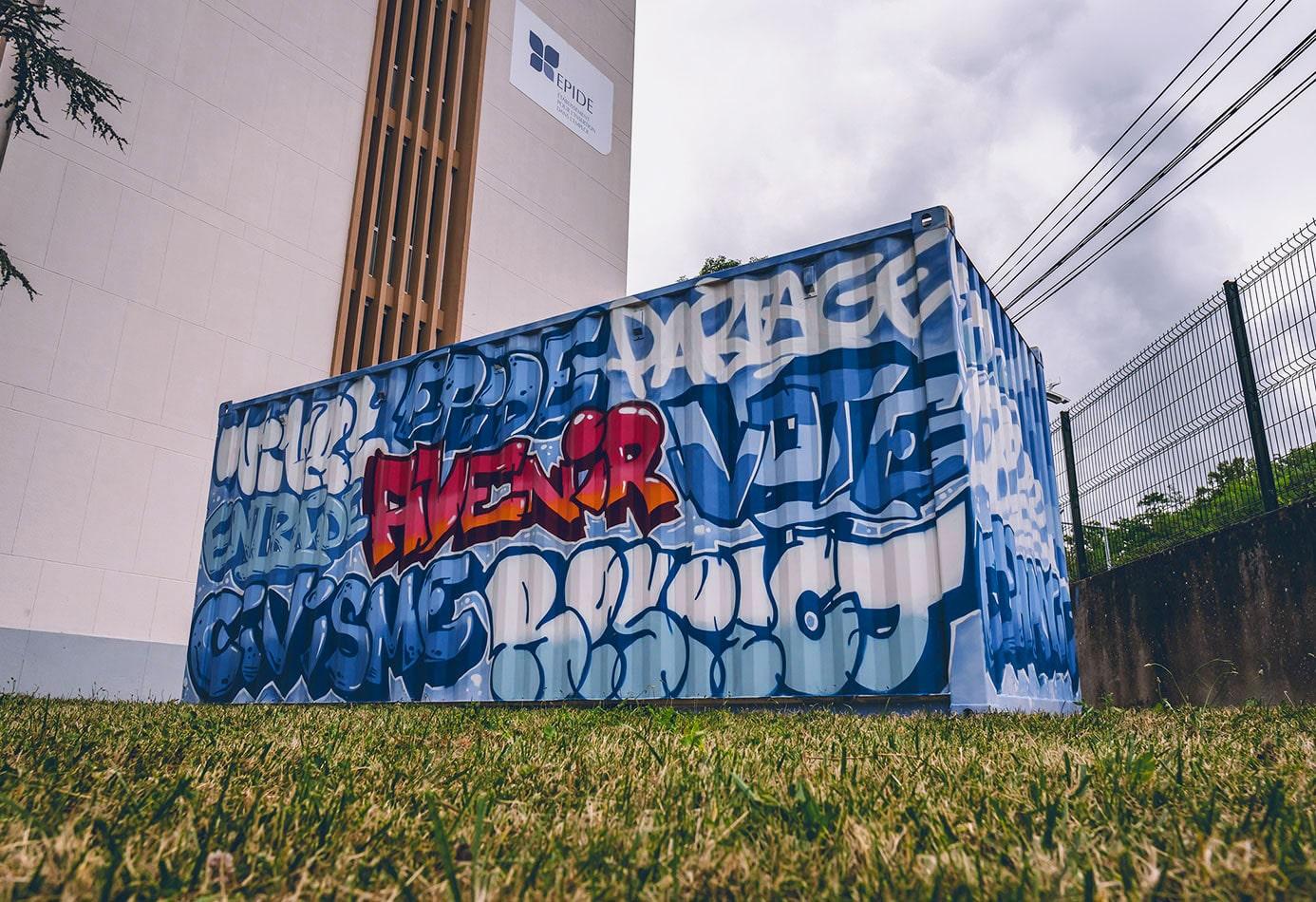 epide-toulouse-pozek-graffiti