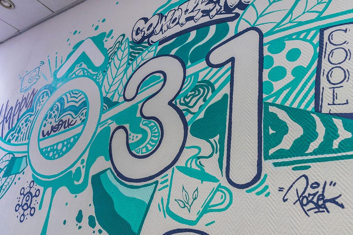 fresque-graffiti-O31-coworking