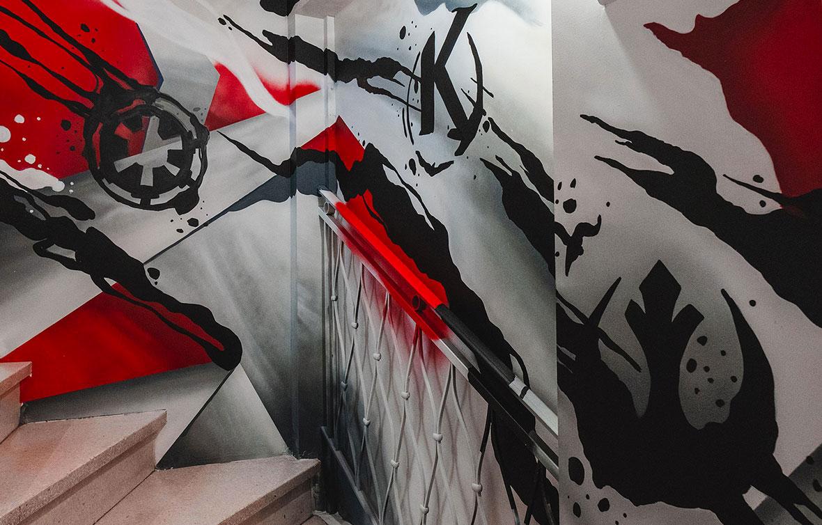 graffiti-abstrait-deco-toulouse