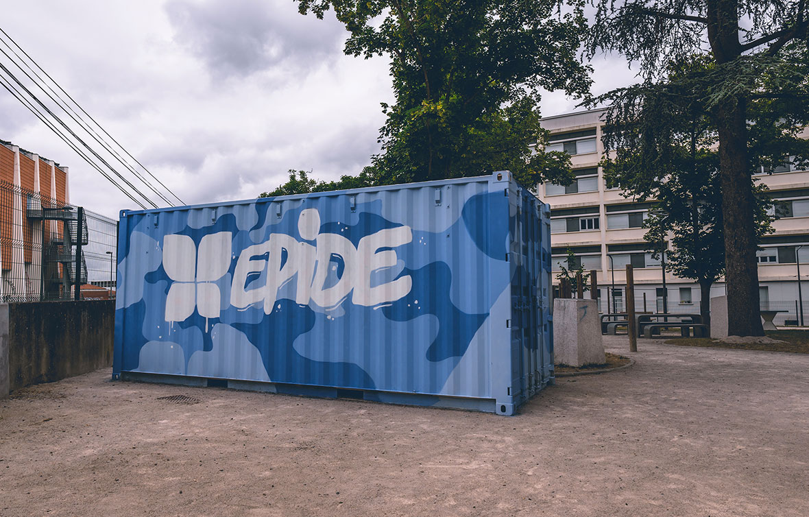 graffiti-container-epide-toulouse