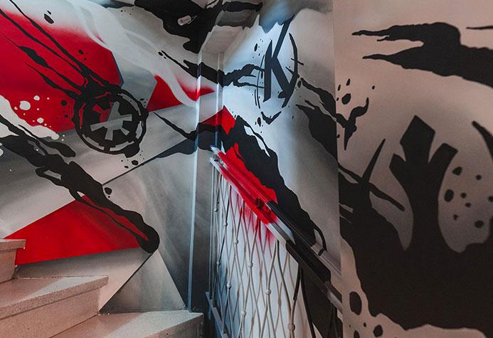 graffiti-escalier-toulouse