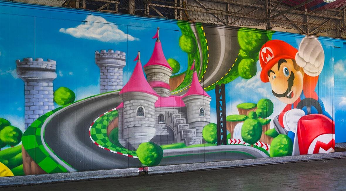 mario-kart-graffiti-pozek