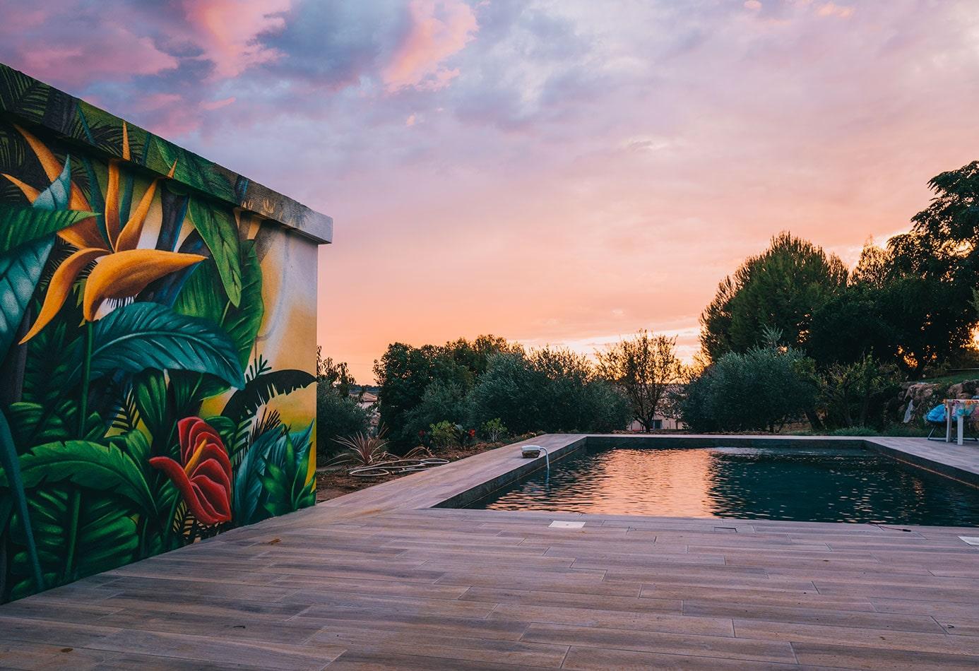pool-house-pozek-graffiti-beziers