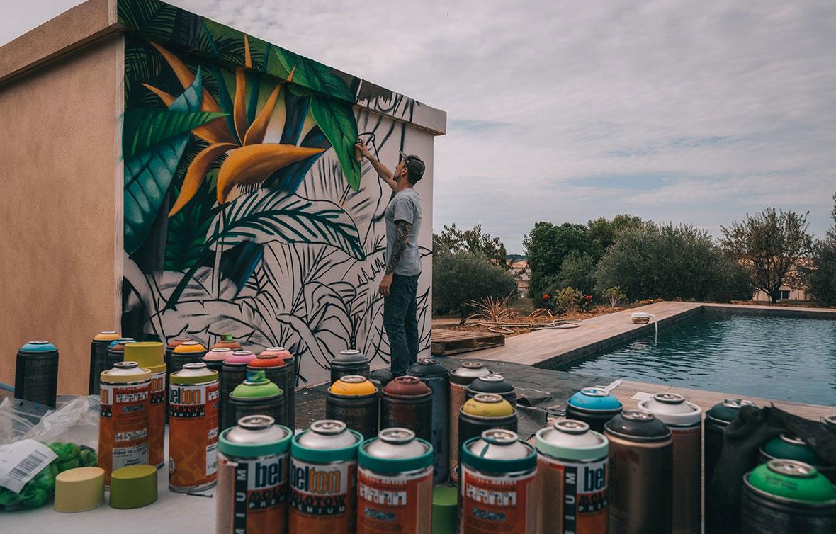 pozek-graffiti-decoration