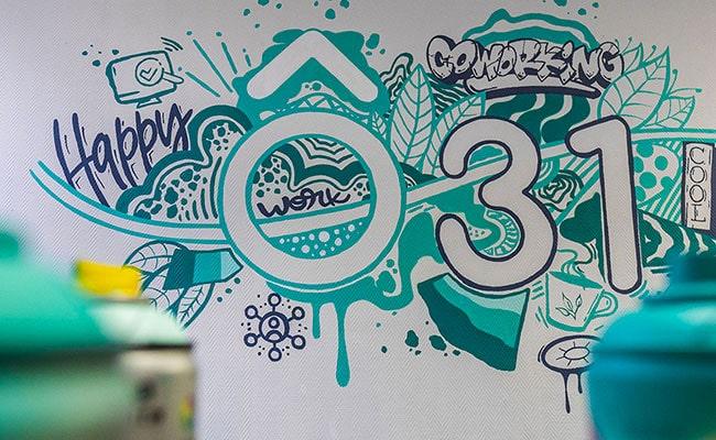vignette-graffiti-O31-coworking