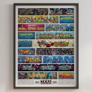 mockup-poster