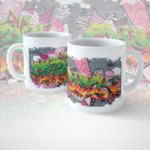 mug-graff-toulouse