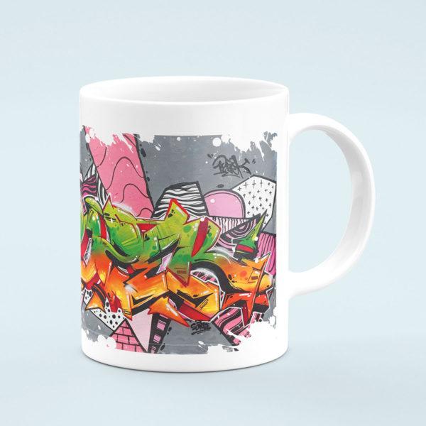 mug-graffiti