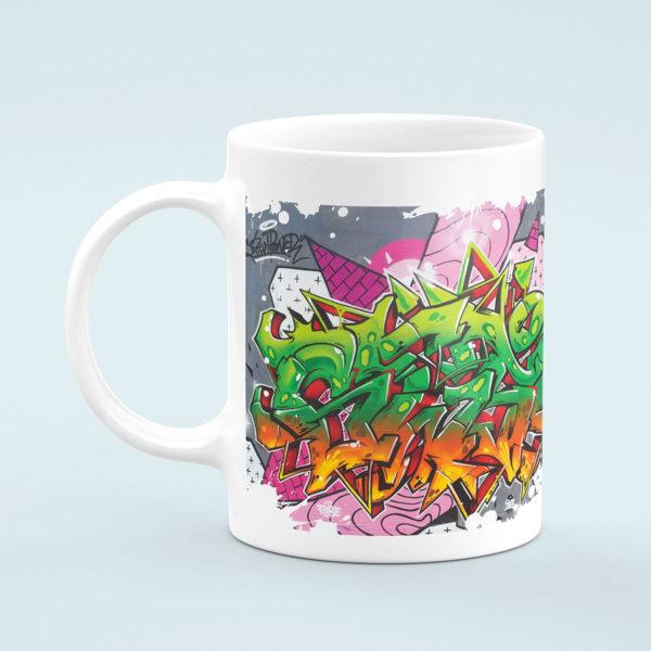 mug-pozek