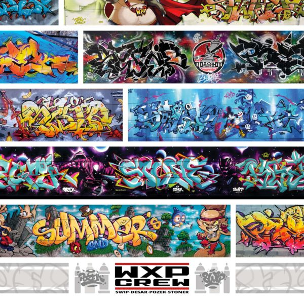 poster-graff-toulouse