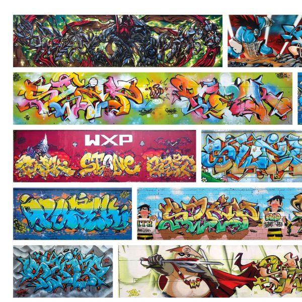 poster-graffiti-toulouse
