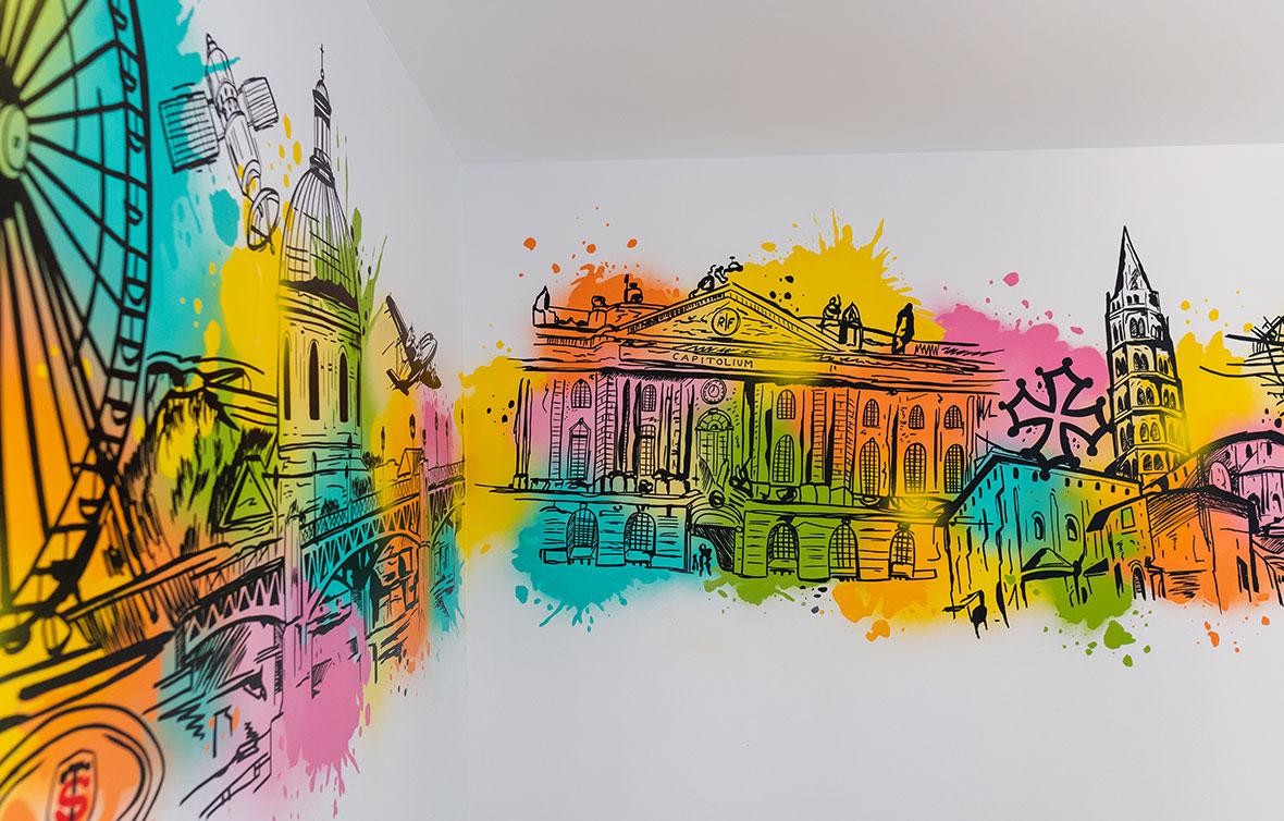 deco-graffiti-pozek-toulouse
