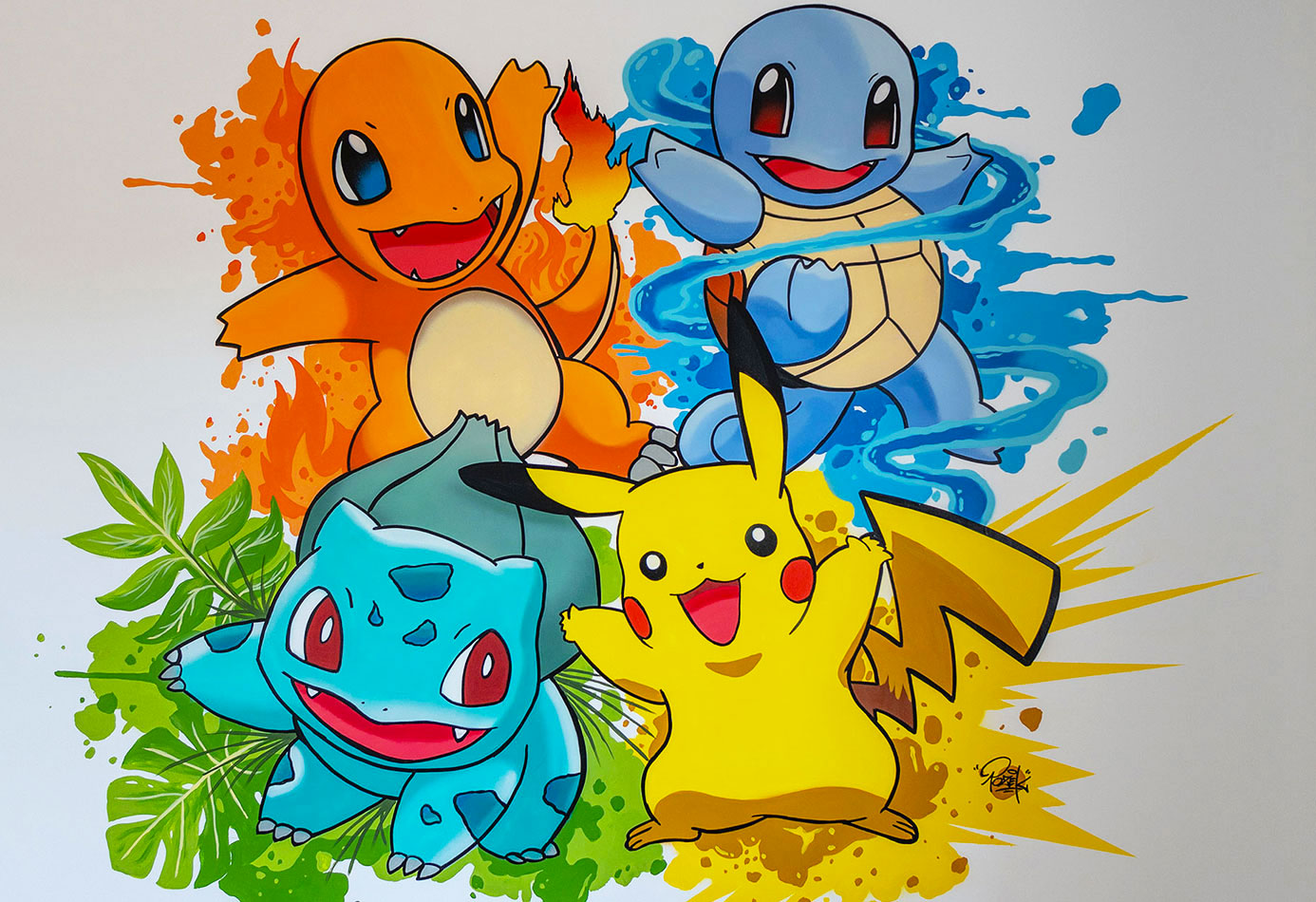 graffiti-pokemon-toulouse
