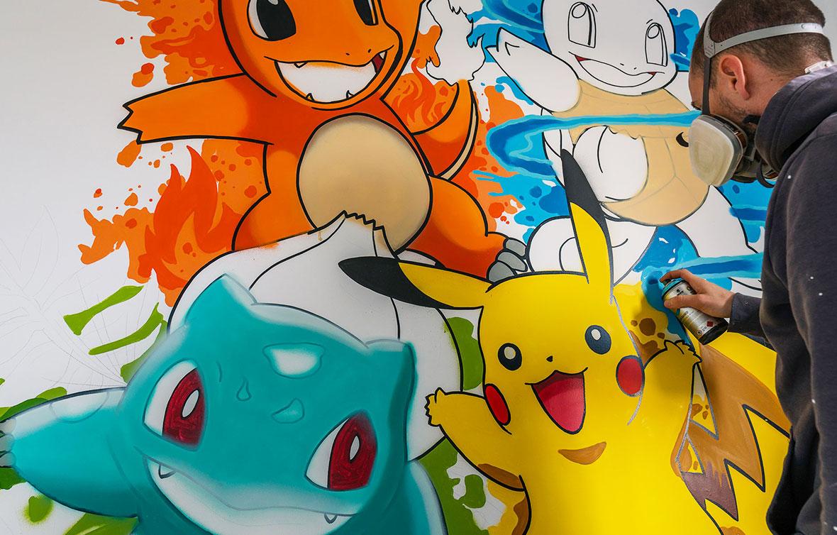 pozek-pokemon-toulouse