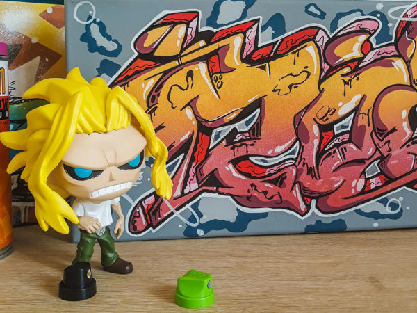 pozek-toile-graffiti