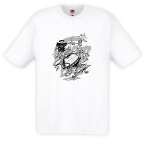 pozek-tshirt