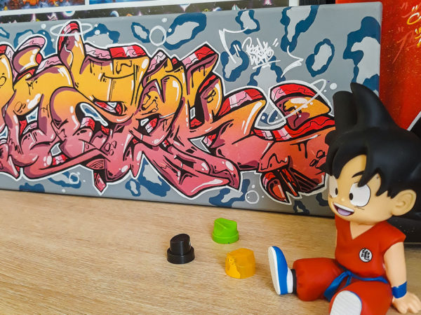 toile-art-graffiti
