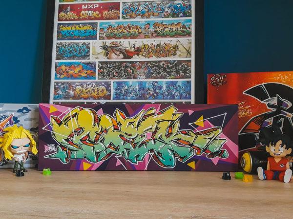 toile-pozek-graffiti