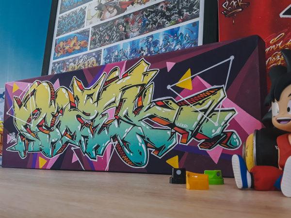 toile-pozek-graffiti-toulouse