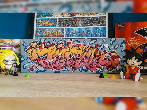 toile-street-art-graffiti