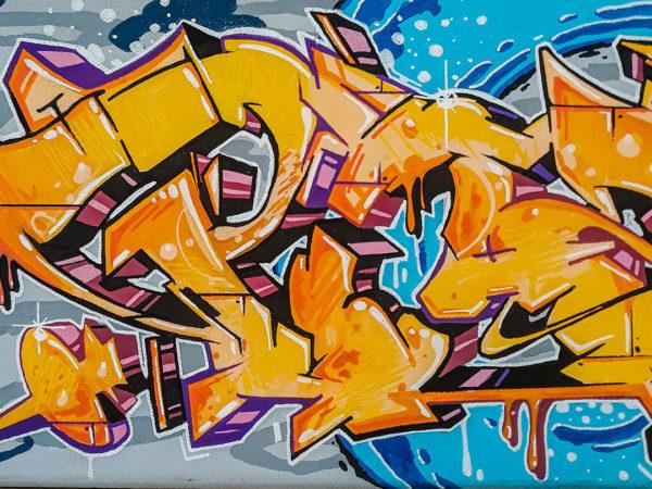 toile-street-art-pozek-toulouse