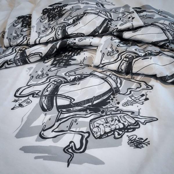 tshirt-pozek-graffiti